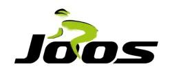 Zweirad Joos GmbH & Co.KG