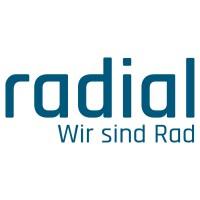 Radsport Radial GmbH