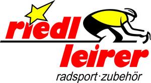 Radsport Riedl-Leirer GmbH