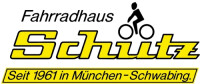 Fahrradhaus Schütz GmbH