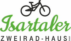 Isartaler ZWEIRAD-HAUS