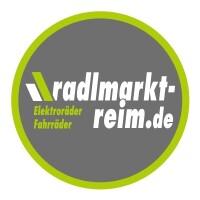 RADLMARKT Reim GmbH