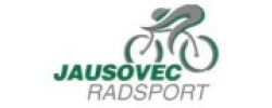 Radsport Ingo Jausovec