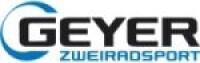 Zweiradsport Geyer GmbH
