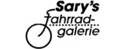 Sary's Fahrrad-Galerie