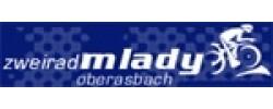 Zweirad Mlady GmbH