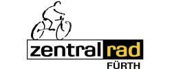 Zentralrad Fürth GmbH