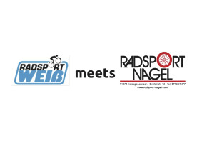 Radsport Nagel