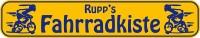 Rupp's Fahrradkiste KG