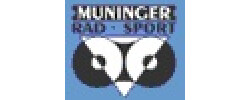 Fa. Muninger Radsport