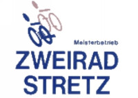 Zweirad Stretz e.K.