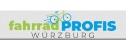 Radhaus Schuster