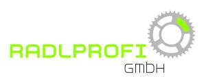 Radlprofi GmbH
