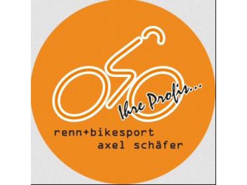 Renn- und Bikesport