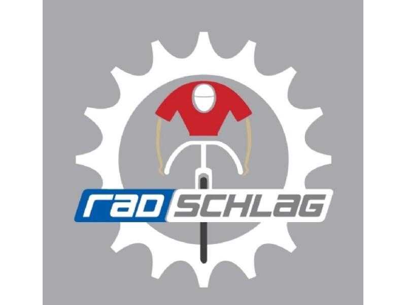 radschlag - Fahrradladen