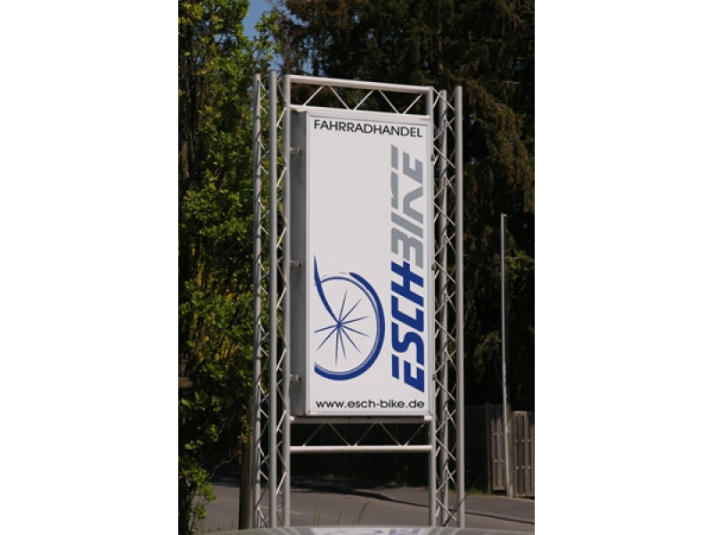 Fahrradhandel ESCHBIKE