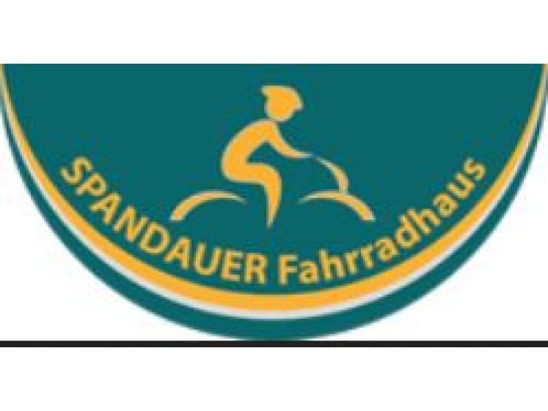 Spandauer Fahrradhaus - Markus Jaster