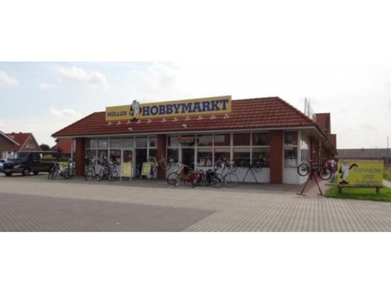 Bike & Co Hobbymarkt Georg Müller e.K.