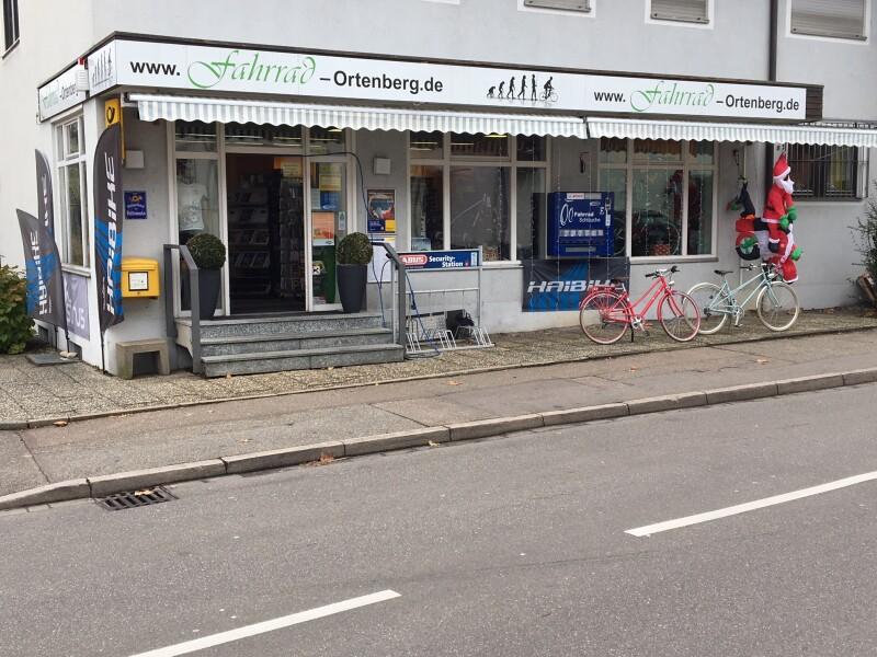 fahrrad-ortenberg