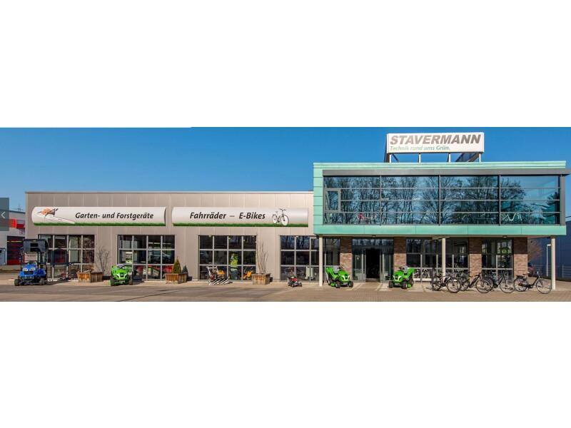 Stavermann GmbH