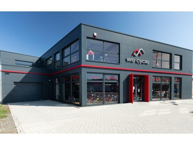 we cycle St. Wendel GmbH & Co. KG
