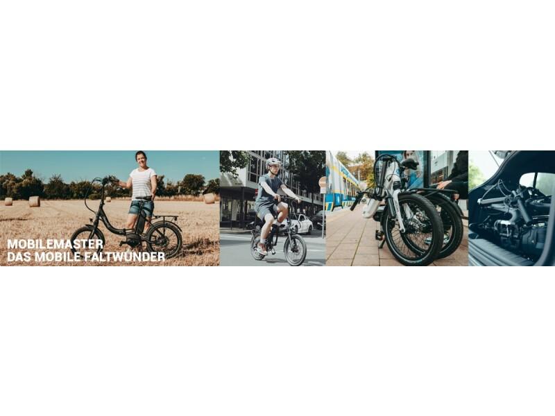 GermanXia Mobility GmbH