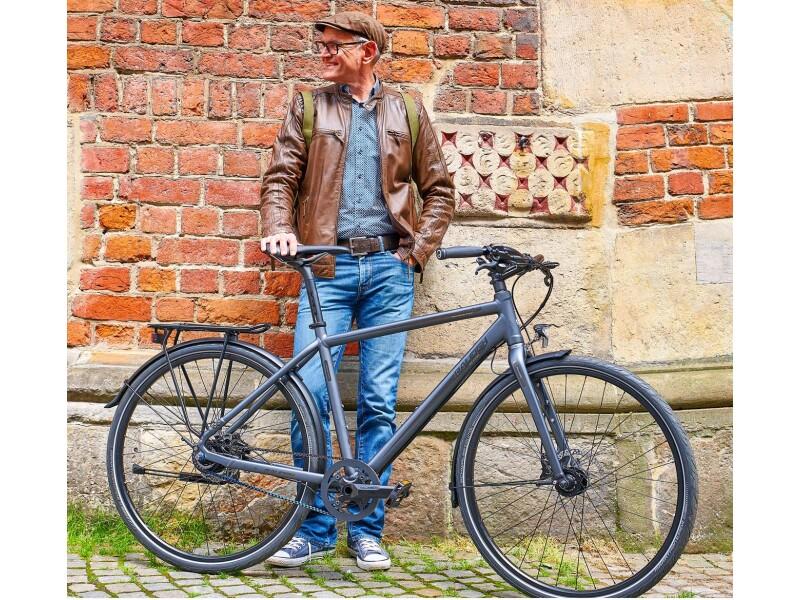 Fahrradhaus Jordan e.K.