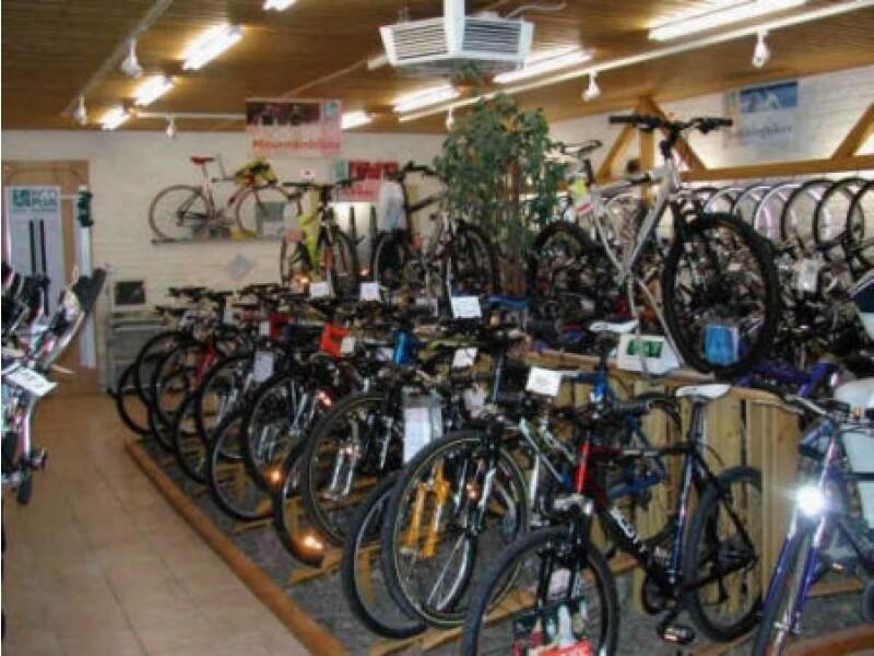 FahrradLiebsch