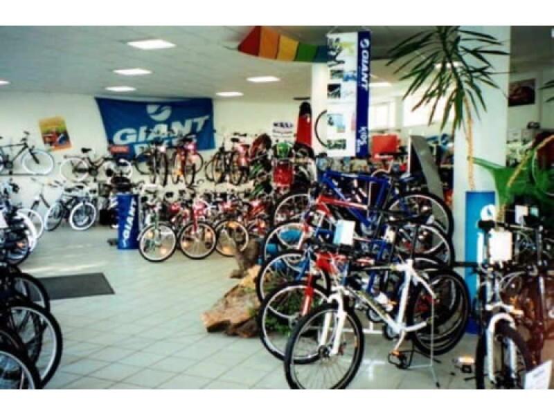 filipski - Fahrradfachgeschäft
