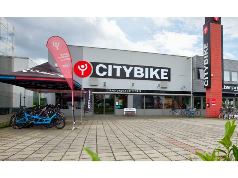 CITYBIKE Bulmahn & Merz GmbH