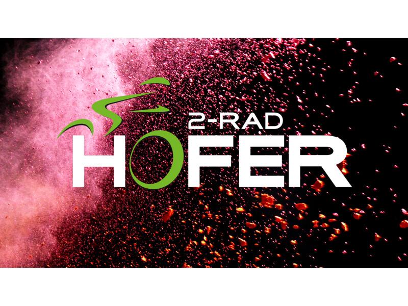 2-Rad Hofer