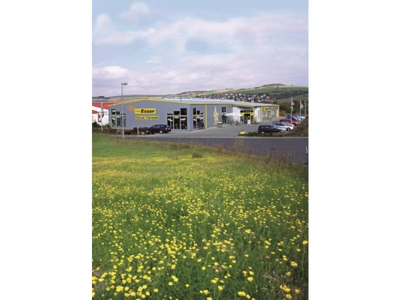 2-Rad Esser GmbH & Co. KG