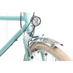 Pues Fahrräder e. Kfm. Geschäftsbild 3