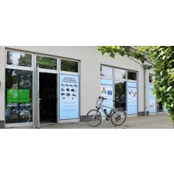 fahrrad service24 in 31139 hildesheim ochtersum fahrradangebote ffnungszeiten. Black Bedroom Furniture Sets. Home Design Ideas