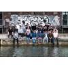 Teamfoto 3